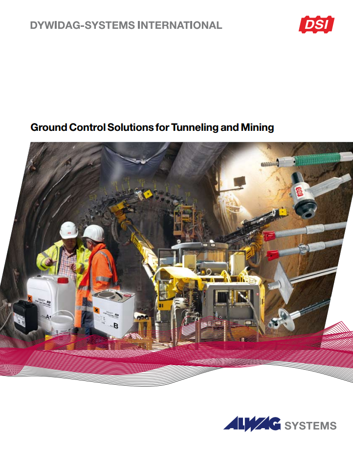 DSI_ALWAG-Systems_Ground_Control_Solutions_for_Tunneling_and_Mining