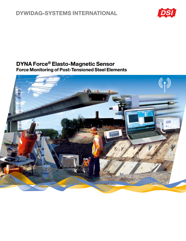 DSI_USA_DYNA_Force_Elasto-Magnetic_Sensor_us_02