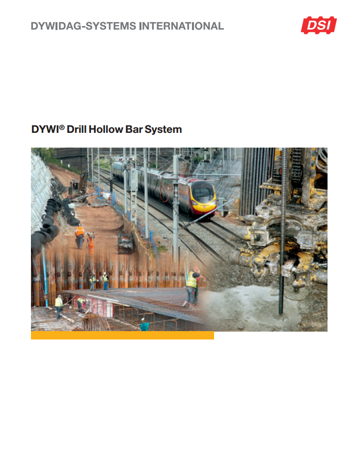 DSI_DYWI-Drill-Hollow-Bar-System_en