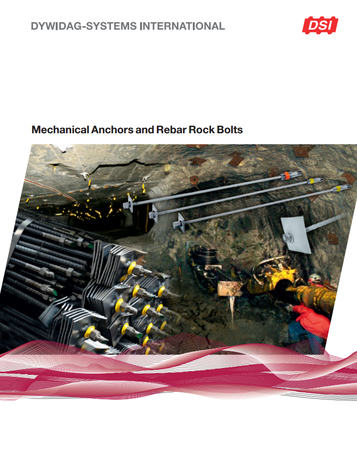 DSI-ALWAG-Systems_Mechanical-Anchors-and-Rebar-Rock-BoltsDSI-ALWAG-Systems_Mechanical-Anchors-and-Rebar-Rock-Bolts