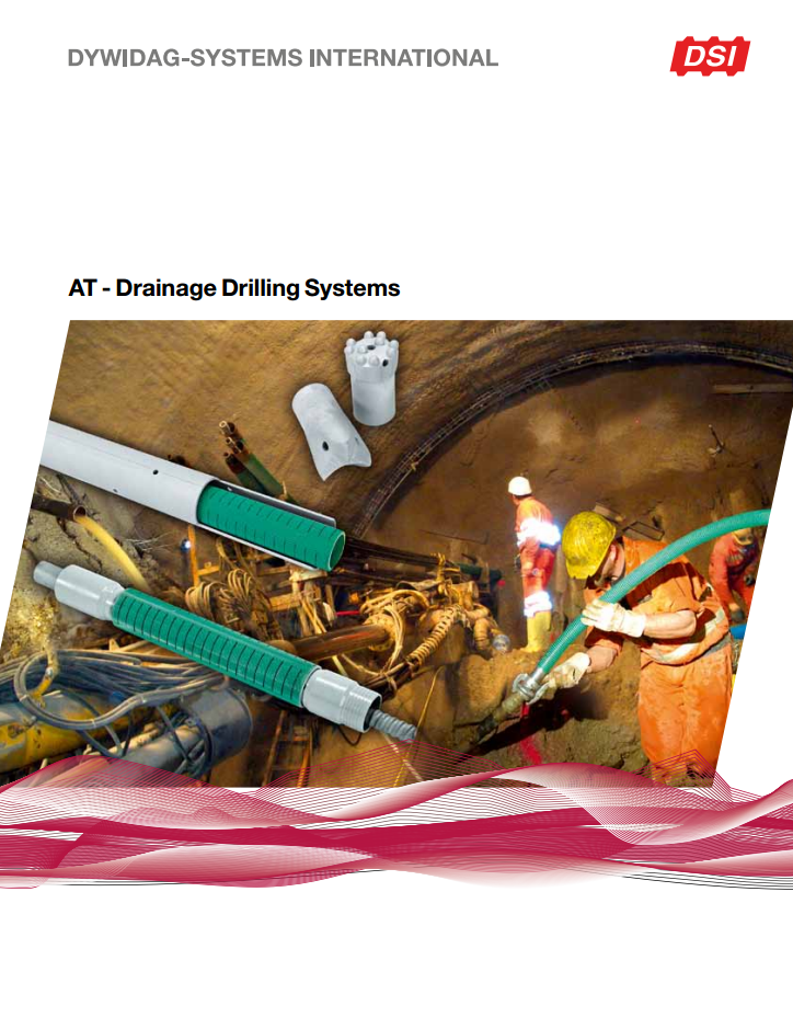 DSI-Systems-AT-Drainage-Drilling-Systems