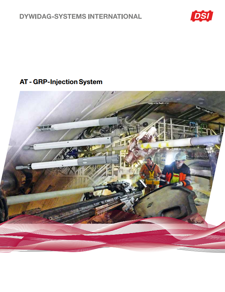 DSI-Systems-AT-GFK-Injektionssystem