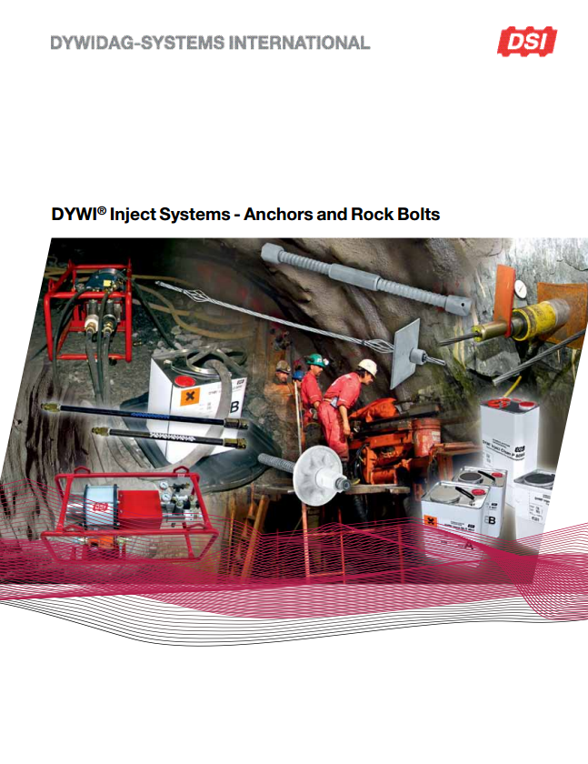 DSI_ALWAG-Systems_DYWI-Inject-Systems-Anchors-and-Rock-Bolts