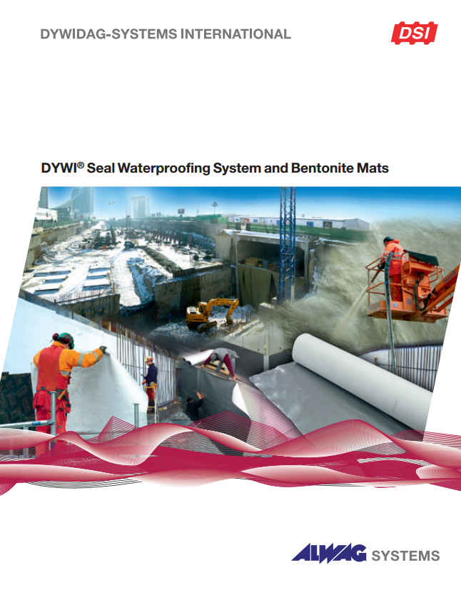 DSI_ALWAG-Systems_DYWI-Seal-Waterproofing-system-Bentonite