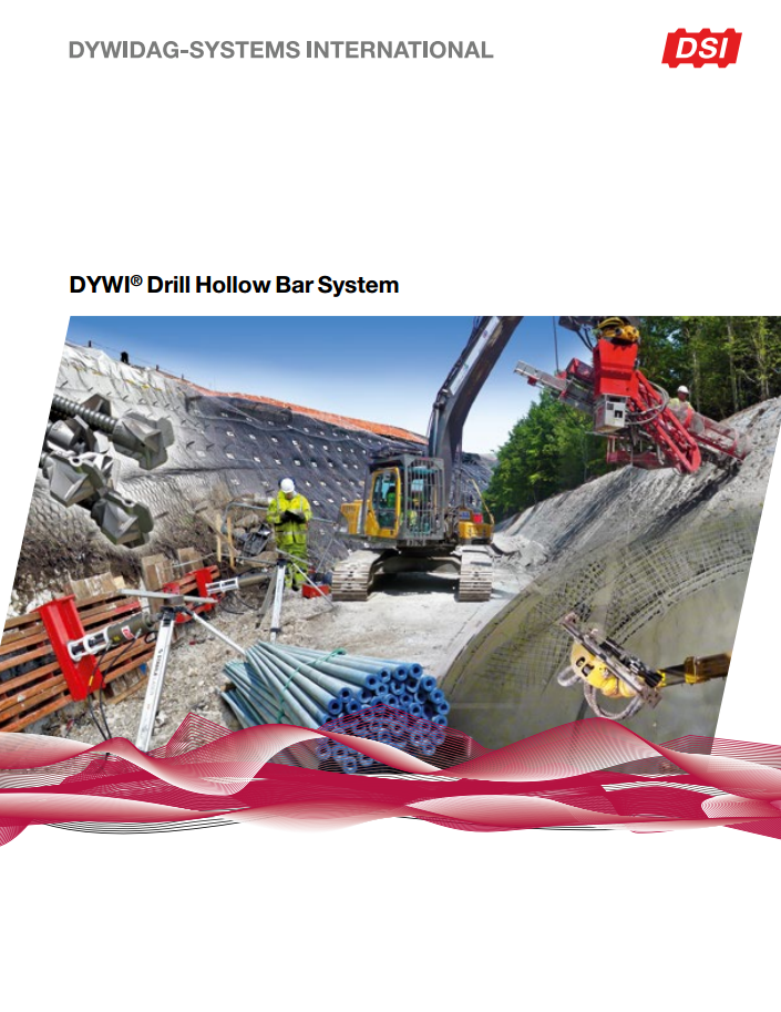 DSI_ALWAG-Systems_DYWI_Drill_Hollow_Bar_System