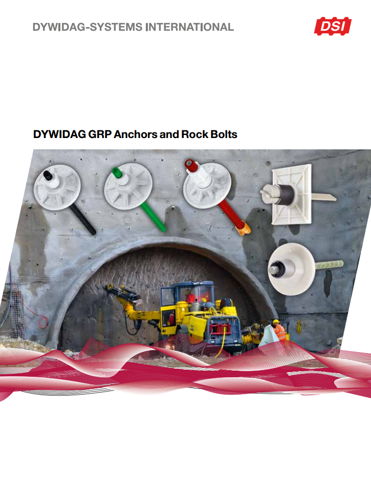 DSI_ALWAG-Systems_GRP_Anchors-and-Rockbolts