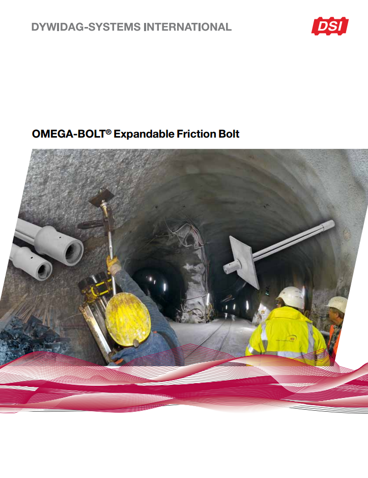 DSI_ALWAG-Systems_OMEGA-BOLT_Expandable_Friction_Bolt_en_02