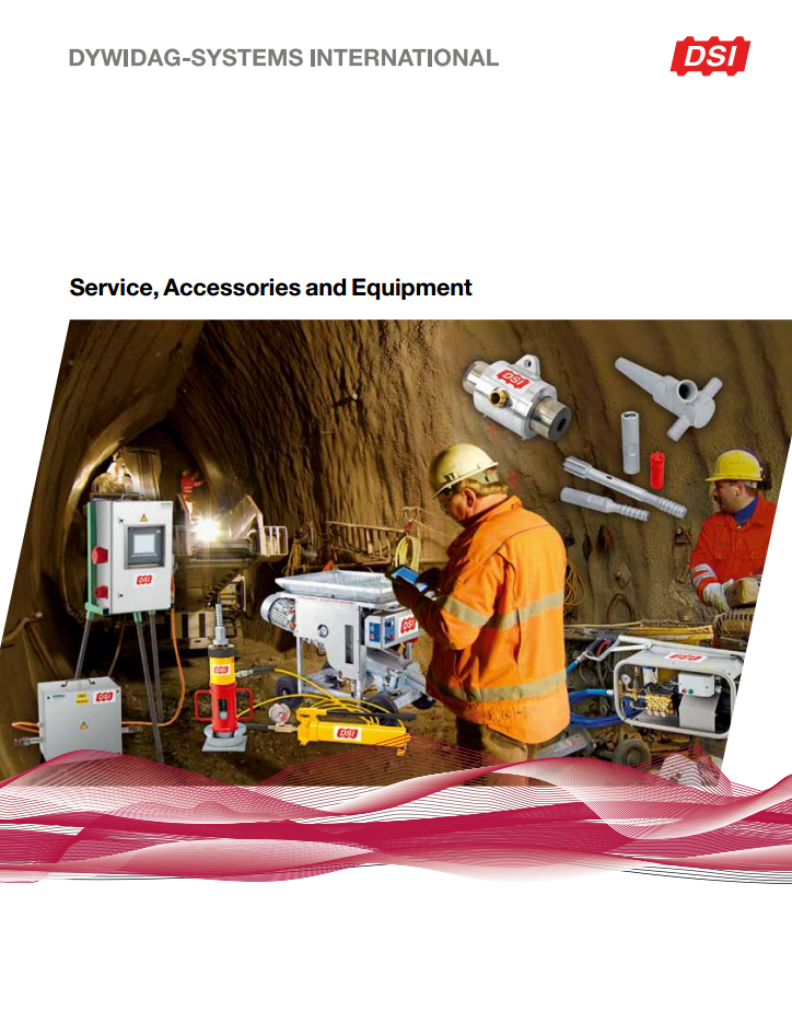 DSI_ALWAG_Systems_Accessories-and-Equipment