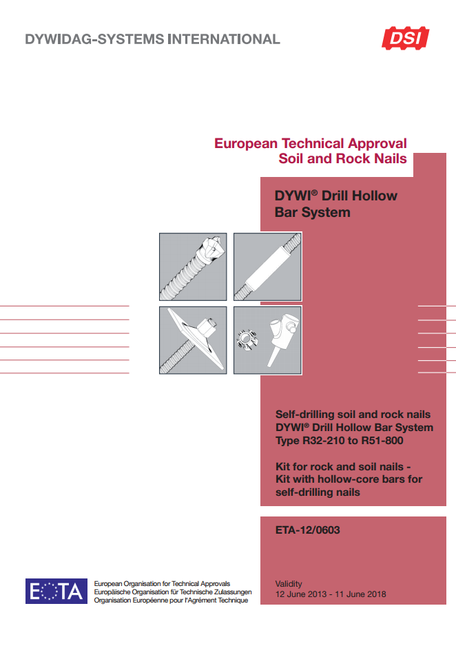 DSI_DYWIDAG_ETA-12_0603_DYWI_Drill_Hollow_Bar_System_01