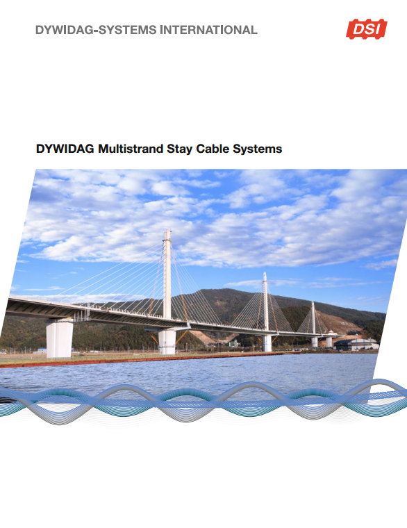 DSI_DYWIDAG_Multistrand_Stay_Cable_Systems_2009_en